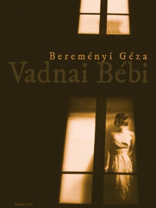 beremenyi-vadnai-bebi500