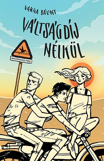 book_609