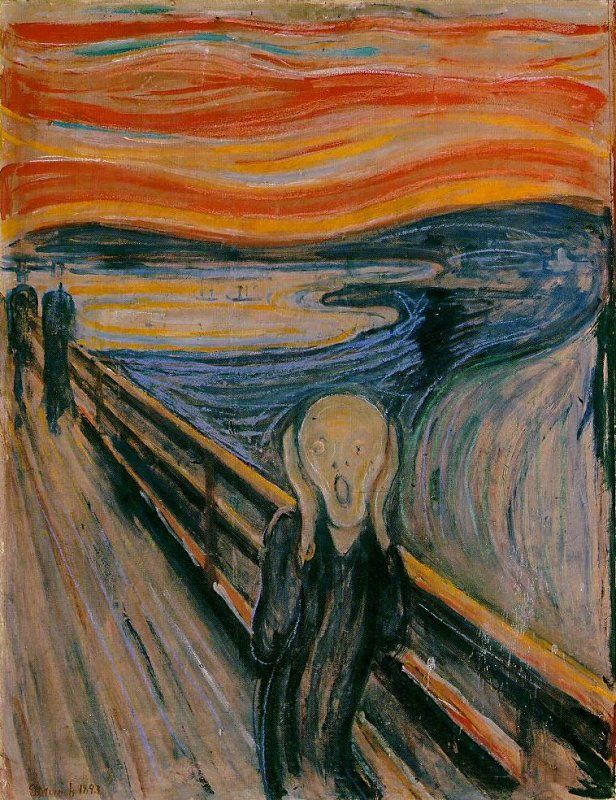 edvard-munch-scream