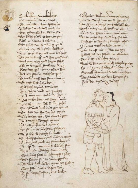 A könyv eredeti boritója