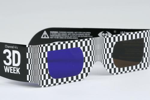 a 3d-s szemüveg