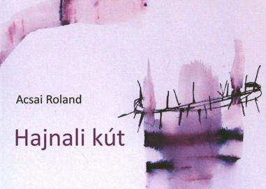 Acsai Roland: Hajnali kút