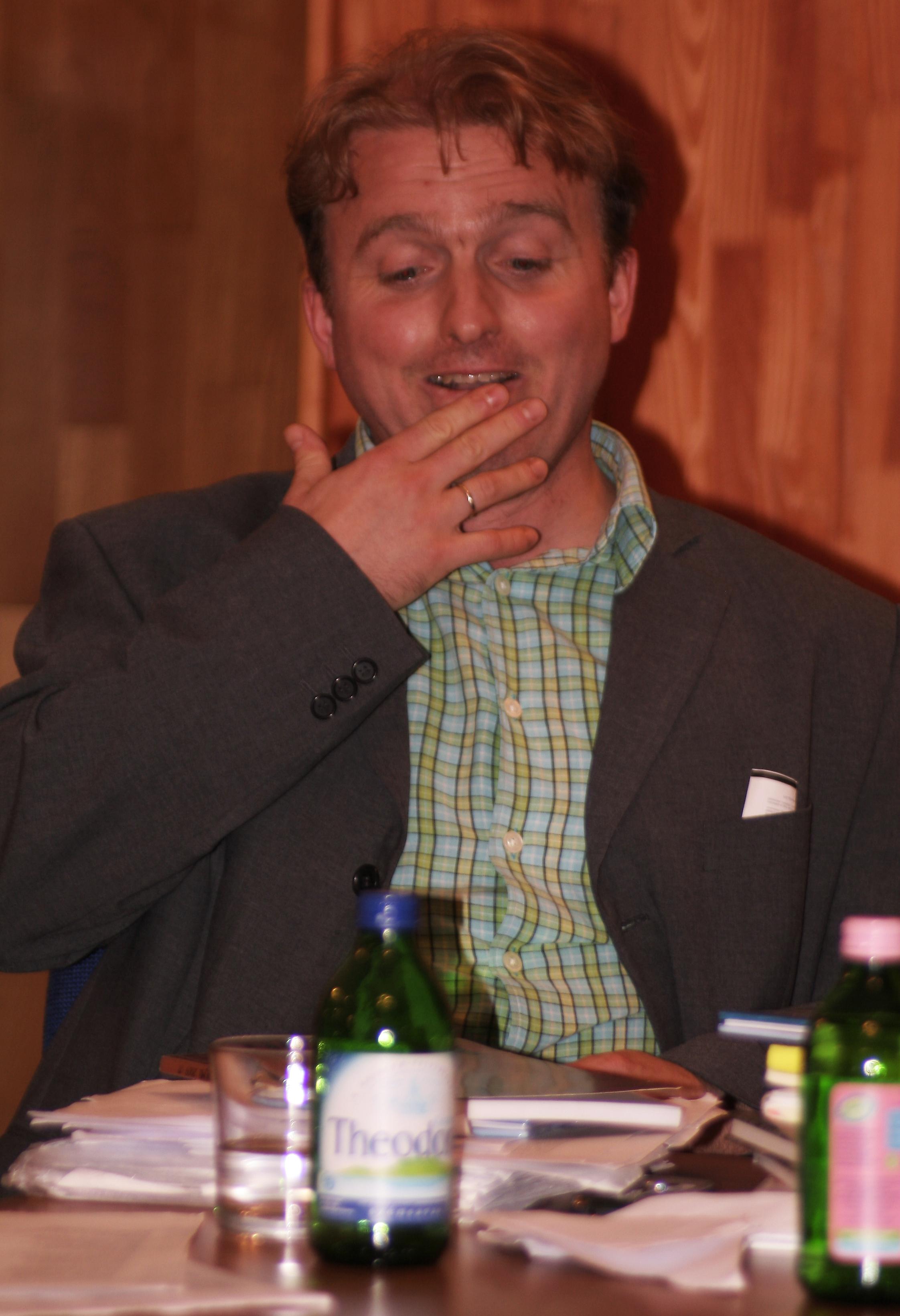 Lackfi János