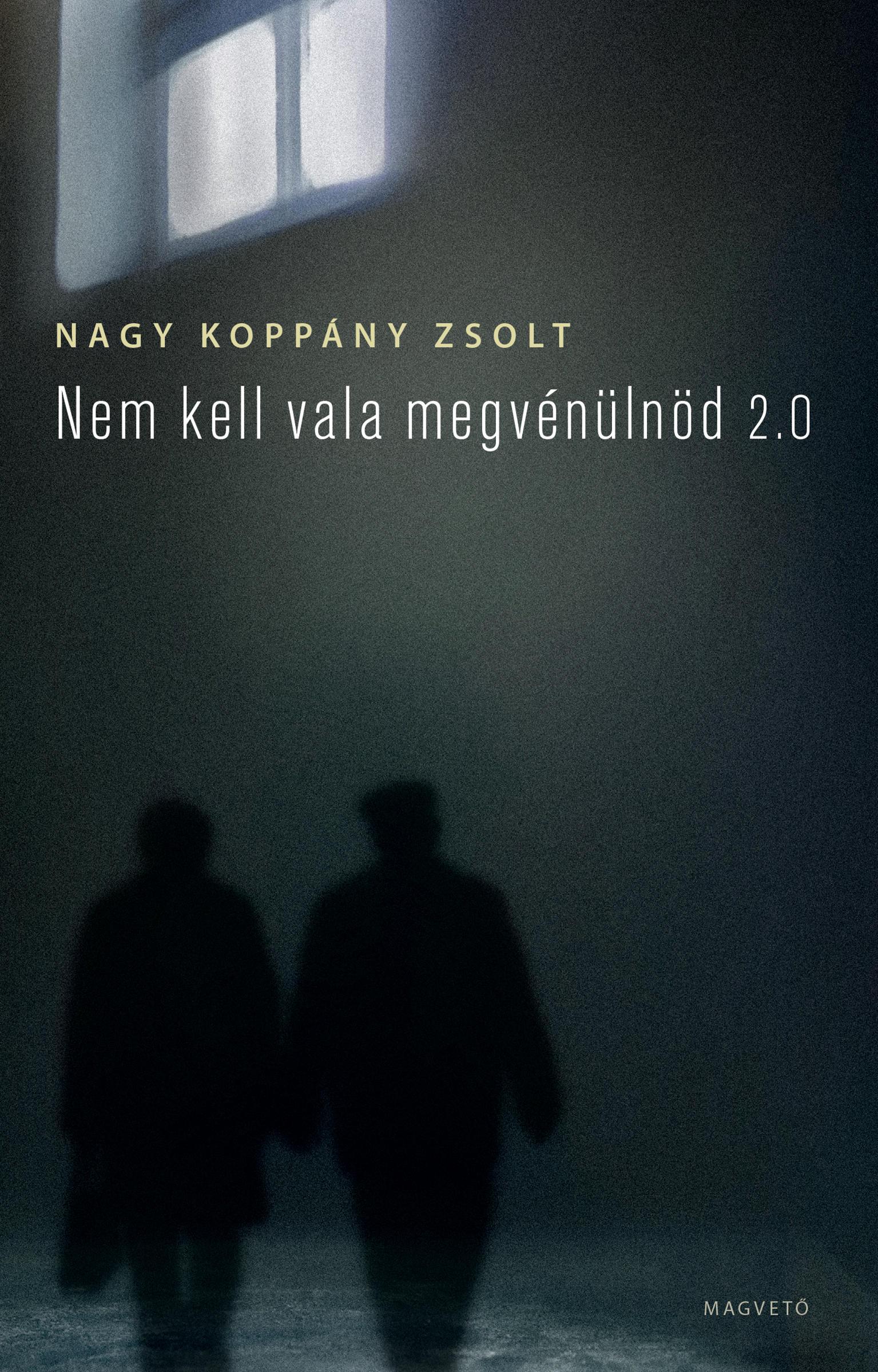 nkzs_nem_kell_vala_web