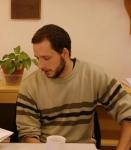 Bihary Gábor