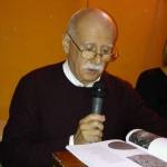 Nyirán Ferenc