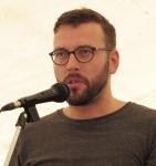 Magolcsay Nagy Gábor