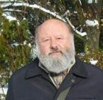 Bereti Gábor