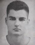 Imre Lukács