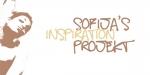Sofijas' Inspiration Projekt