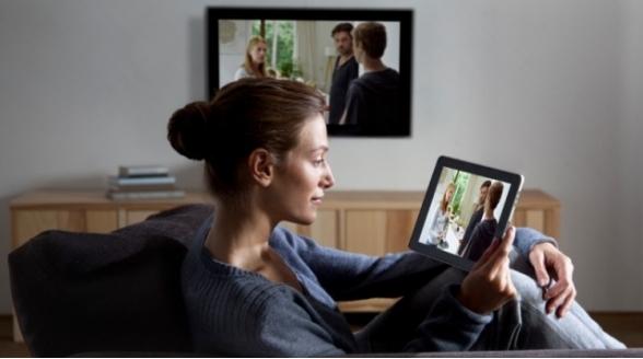 yelo_iPad_streaming